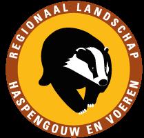 Regionaal Landschap Haspengauw