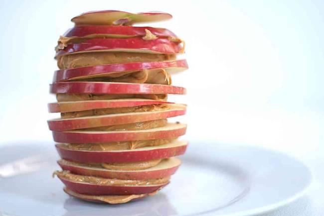 20 onverwachte manieren om appelen te verwerken
